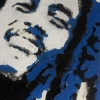 Marley - SOLD